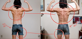hardgainer-before-after-workout-program