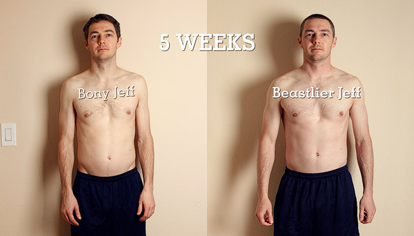 Jeff-5-week-ectomorph-transformation
