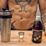 Best-ectomorph-muscle-building-supplements
