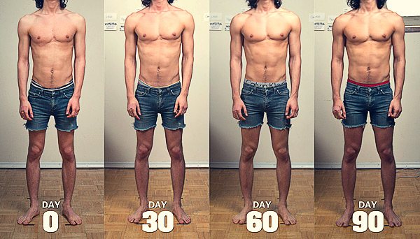 shane-ectomorph-transformation-strength-training