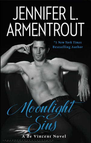 The ideal male body as shown on romance novel covers.
