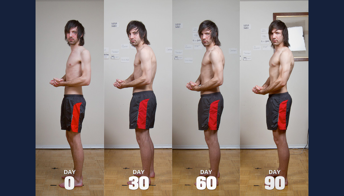 muscle-may-ectomorph-transformation-jared-polowick