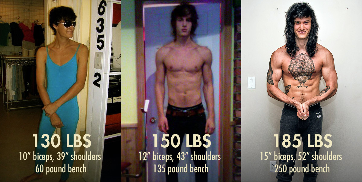 Insane home fat loss vs six pack shortcuts photo 4