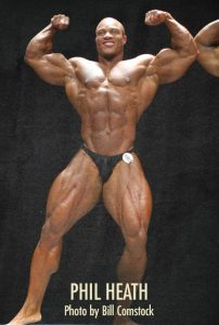 phil-heath-x-taper-proportions-legs