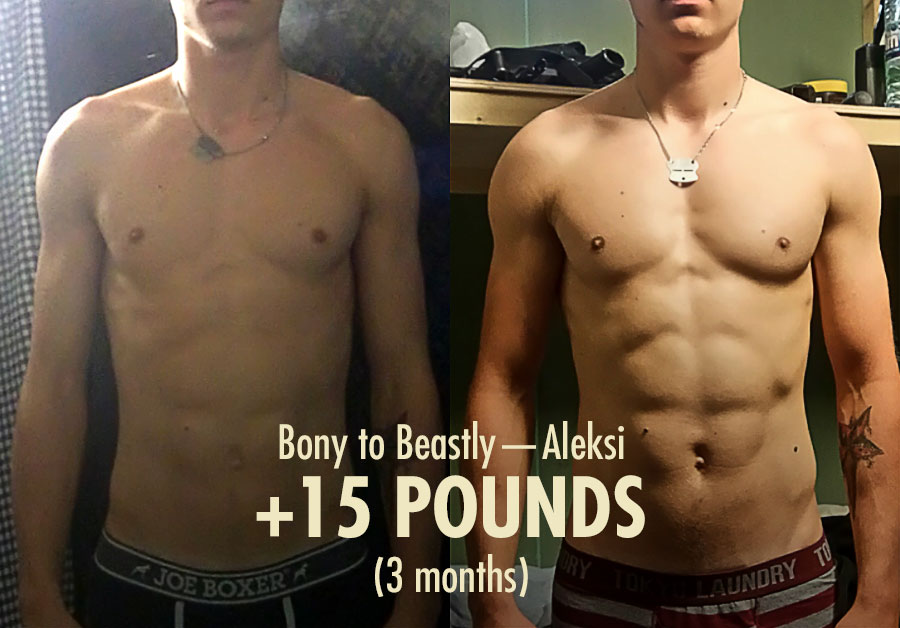 Bony to beastlytransformations bony to beastly ectomorph transformation stories fandeluxe Choice Image