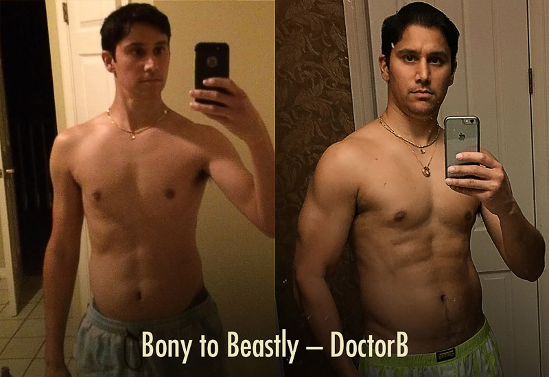 best-at-home-workout-program-bulking-ectomorphs-bony-to-beastly
