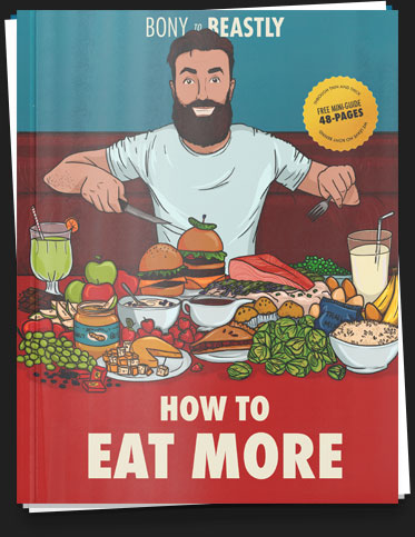 how-to-eat-more-pdf-bony-to-beastly-sidebar