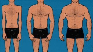 Is Bulking the Best Way to Build Muscle?